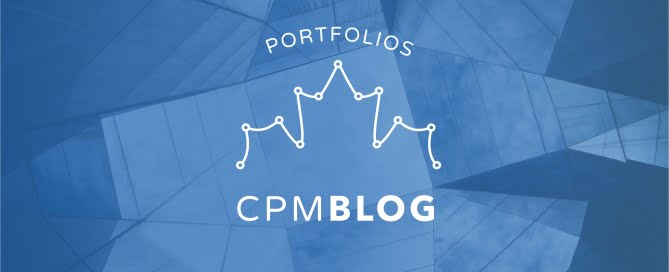 Portfolio Construction + Management